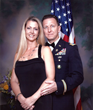 Home-Based Travel Franchise Awarded In Celebration of Military Spouse Appreciation Day