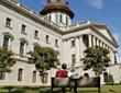 AppRev President to Speak at HFMA South Carolina Annual Institute