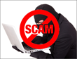 ACCC Shares Tips on How Consumers Can Avoid Identify Scams