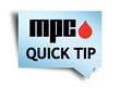 """Matthews Paint Introduces """"MPC Quick Tips"""" for Sign Paint Professionals"""