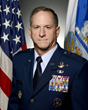 US Air Force Chief of Staff to Lead Forum Directly from Pentagon to Investment Industry