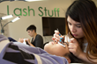 Lash Stuff Announces It Will Offer Eyelash Extension Training Courses At No-Cost