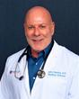 Dr. John Destito, D.O.