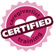 California Caregiver Training for Senior Caregivers Launches on Caregiverlist®