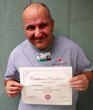 Caregiver Ed with Caregiverlist Training Certificate