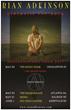 Rian Adkinson HeathenSongs Tour 2017