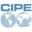 CIPE, CEPS Launch Declaration of Commitment to Liberty and Prosperity in Central and Eastern Europe