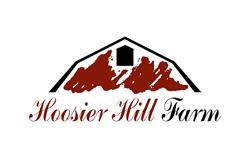 Hoosier Hill Farm