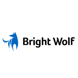 Bright Wolf Industrial IoT Connected Product Reference System