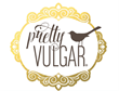 Pretty Vulgar Launches a Stunning Makeup line in Sephora