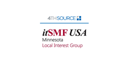 4th Source attends itSMF in Minnesota