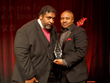 The Schott Foundation for Public Education Honors Rev. Dr. William Barber II, Kavitha Mediratta and Landmark Education Campaign At 25th Anniversary Awards Gala