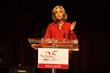 Kavitha Mediratta receives the Schott Foundation Philanthropy Changemaker Award