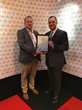 Lion Brand Yarn Wins International Recognition from Craft Business Magazine