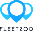 FleetZoo Wins 2017 Rollins Crummer School of Business Venture Plan Competition