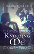 'Knowing Me' Sets for New Marketing Campaign