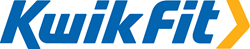 Driving up results - Click Consult and Kwik Fit work  together on online strategy