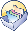 WinCatalog Logo