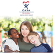 Tyler Johnson Insurance Joins CASA of Contra Costa County in Charity Benefit to Provide Support to Abused and Neglected Children