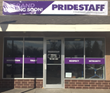 PrideStaff Expands with New Staffing and Employment Agency in the Northwest Suburbs and North Minneapolis, Minnesota Areas