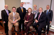 The Real Estate Institute at Fordham University's School of Professional and Continuing Studies and The Business Council of Westchester Host Real Estate Mastermind Forum