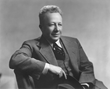 Lloyd Noble, founder
