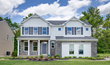 K. Hovnanian® Homes to Host Model Grand Opening Weekend at Meadow Lakes