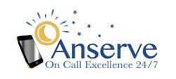 Anserve, Inc.