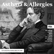Mediaplanet Raises Spring Awareness About Asthma and Allergies With New Campaign