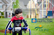FrozenYogurtParts.com Gives Back to United Cerebral Palsy