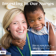 Mediaplanet Says a Warm Thank You to Nurses During 2017 National Nurses Week
