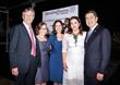 Operation Smile Honduras Announces Eradication of the Cleft Backlog