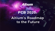 "Altium To Host ""PCB 2020"" Global Product Roadshow Series"