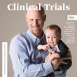 Mediaplanet Announces New Campaign Focusing on the Importance of Clinical Trials