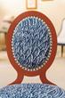 elza b design, barbara elza hirsch, dowel furniture, custom furniture, online custom furniture