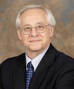 Gregory Grabowski, M.D.