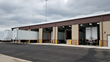 Mckinney Trailer Rentals Announces New State-of-the-Art Maintenance Facility