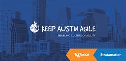 Keep Austin Agile