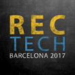 Recruitics to Give Opening Keynote at RecTech 2017