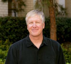 Douglas A Granger, PhD