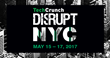 Fintech Startup 1787fp Will Showcase its Next-generation financial planning app in Startup Alley at TechCrunch Disrupt NY 2017