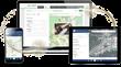 Seiler Instrument Chooses TerraGo Magic to Build its Mobile GNSS App Platform