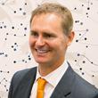 Sean Murphy, Lootok CEO
