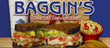 Baggin's Gourmet Sandwiches Opens 11th Location in Southeast Tucson