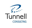 Tunnell Consulting's Julia O'Neill Presents at Fall Technical Conference