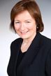Julia O'Neill, Tunnell Consulting Principal and Statistician