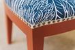 dowel.furniture, dowel furniture, custom furniture, online custom furniture, bois et couleur