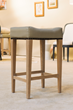 furniture, interior designer, dowel.furniture, Elza B. Design, Boston interior designers, custom furniture, online custom furniture, online furniture