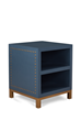 interior design, custom furniture design, end tables, night tables, custom end tables, custom night stands