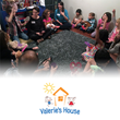 Coppin Insurance Agency Inaugurates New Charity Campaign to Raise Funds for Valerie's House in Support of Local Children Grieving the Loss of a Loved One